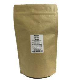eritrit stevia
