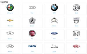 autókulcs24 webáruház
