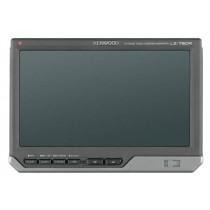 monitor-210x210